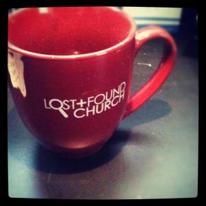 l+f mug