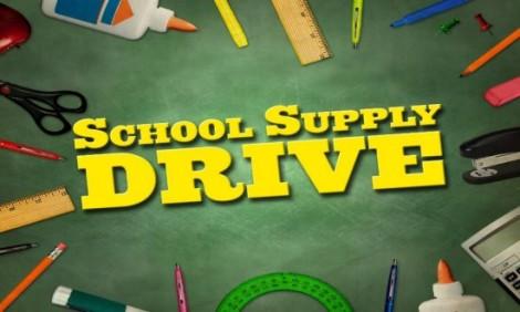 School-Supply-Drive-550x330