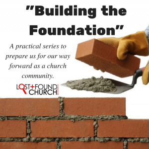 building-the-foundation
